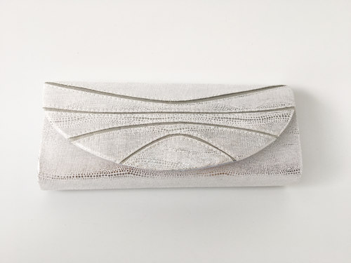 Women clutch bags for party/handbag