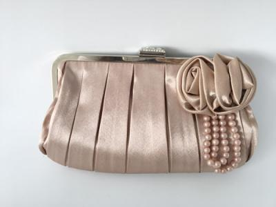 Women handbag/party bags cheap price