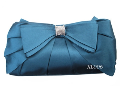 Small clutch bag women handbag for party